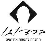 logo2_rtl